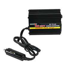 Electric Power Inverter MSI-100 Series